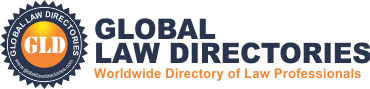 Global Law Directories